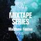 RESØNATE Mixtape Series - 001 Matthew Fenton