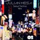Seoul Techno (Mix)