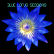 Blue Lotus Sessions 2017-09-11
