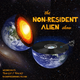 Non-Resident Alien Show #7 - Australia Special