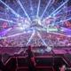 Carl Cox - Live @ Ultra Music Festival (Resistance) Miami - 31-MAR-2019