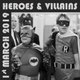 Heroes-and-Villains-Party-1st-March-2019