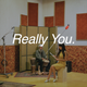 Really You // Episode 71