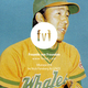 Freunde von Freunden Mixtape #74 by Nick Forsberg & LVNCE logo
