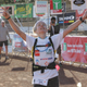 Multi-Stage and Adventure Racing with Emilie Lecomte