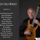 Cloud Jazz Nº 1560 (Especial Chieli Minucci)