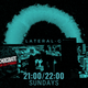 Mix for Milk n chocolate web radio {Β} by Lateral-G  07-10-2018