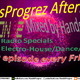 HandsProgrez AfterParty S2 #027 (Part 2 - Electro-House)