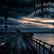 Nu Autumn Mixtape - Davide Alfieri