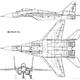 MiG-29 Space Program