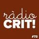 CRIT! Ràdio #72 [2018-01-17]