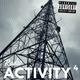 Radio Activity 4 / ラジオ アクティビティ 4
