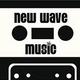~Jason Mass Plays New Wave #3~