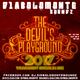 DIABOLOMONTE SOUNDZ - DEVILISH`S VIXA SOUNDZ SESSION 2017 ( Dj Diabolomonte Soundz special project )