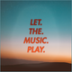 Let the music play (20.11.2017) by Gavril Ilie