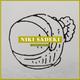 Niki Sadeki - Unconditionally for RAMBALKOSHE (2019-03-08)