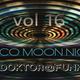 2018 FBR-DISCO MOON NIGHT #16