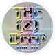 THE (Z) DEEP #34 (Deep, Club, G, Future, Proressive)