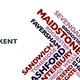 BBC Southern Counties Radio, Brighton, UK -