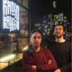 LOBO PT 15 w/ Ormeye & Daemon Tapes @Radio Raheem Milano