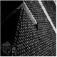 Deeper Access - dpr_xs_podcast_43_kot