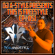 This Is Freestyle EP#051