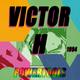 Powertools Mixshow Victor H 1994