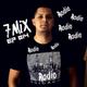 7Mix Radio Ep014