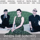 When The Sun Hits #99 on DKFM