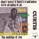 NOVEMBER 1970: funk, reggae & soul on uk 45s