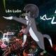 Mixtape - Trôi Ke|Gánh Xiếc Kinh Dị| #TâmDolceMix
