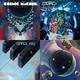 Cosmic Disco (Part 2)
