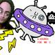 G.kouros live for Mr C Report2Dancefloor 8th March