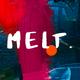 Episode 3 - Melt