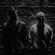 015 LWE Mix - Kry Wolf