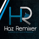 Haz Remixer - Fin De Verano Mix - Deep House, Disco, Future House, House, Latin House, Minimal, Tech