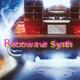 ႨNNOCEN† DΔRKNEζζ - Retrowaves 2016 -
