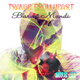TRANCE FROM HEART (MIX 55)