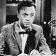 Paul McGehee's Time Machine 011318: Alan Freed, Mr. Rock 'n Roll