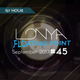 Lonya Floating Point Episode 45 September 2017