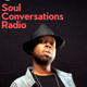 Soul Conversations #111