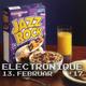 Électronique - 13/02/17 - Radio Nova