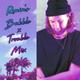 Ronin's 'Bubble x Trouble' Mix (2018 Soca)