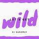 Let's Get Wild Mix