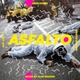 ASFALTO - Alex Machín - (SummerCityLovers 7/19)