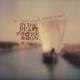 Ali Farka Touré & Toumani Diabaté - In the Heart of the Moon (Full Album)