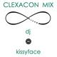 ClexaCon Mix