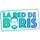 La Red De Boris - Martes 21 de Marzo, 2017