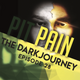 The Dark Journey Episode  28
