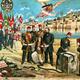 #018: Les Jeunes Turcs: Sauver l'Empire et créer la Nation